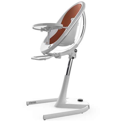 fauteuil chambre bébé chaise haute bébé moon 2g de mima