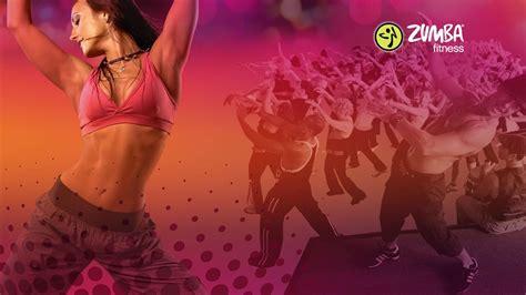 zumba dance hd