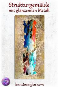 Abstrakte Kunst Kaufen : abstrakte kunst wandbilder kaufen bilder moderne malerei ~ Watch28wear.com Haus und Dekorationen
