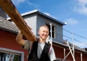 Neues Dach Mit Dämmung Kosten : kosten f r ein neues dach das m ssen sie ausgeben ~ Markanthonyermac.com Haus und Dekorationen