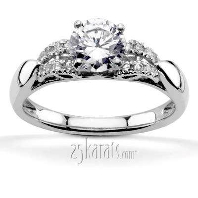 wedding favors amazing engagement rings design