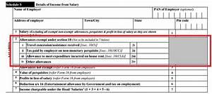 Allowances 2013-14 nba schedule