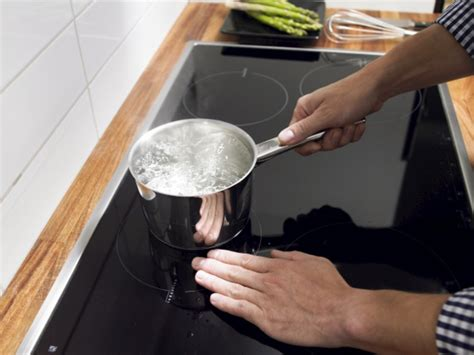 induction cuisine induction cooking recipes appliances