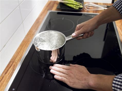 A beginner?s guide to induction cooking « Appliances
