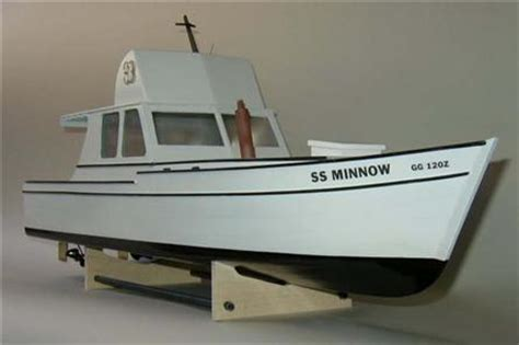 Minnow Boat Bed by My Winter Project Saltwater Fishing Discussion Board