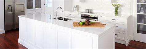 Renovations. Kitchen Design App. Tiny Galley Kitchen Photos. Kitchen Table Drawers. Kitchen Colors On Pinterest