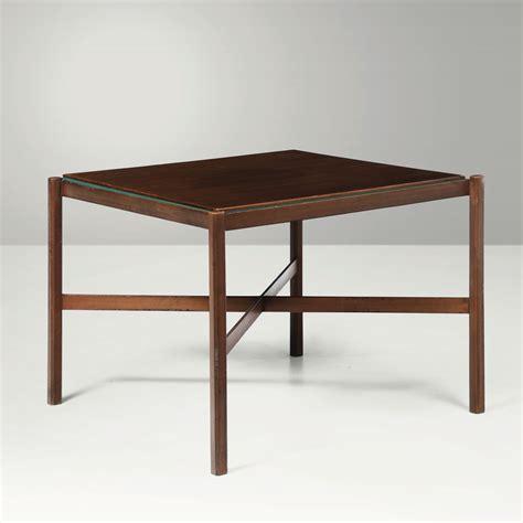 struttura tavolo tavolo con struttura in legno design cambi casa d aste