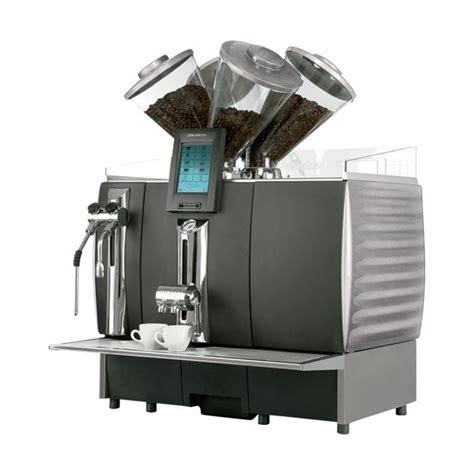 machine de cuisine machine à café haut de gamme table de cuisine