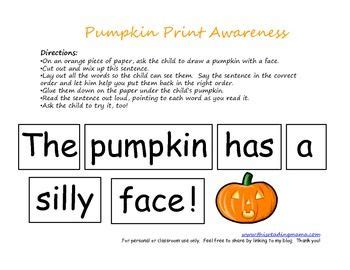 78 best pocket chart ideas images on preschool 980 | d378a71de78ba3b98db6a51344edcd33 print awareness pre school