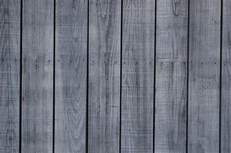 grey wood 20 grey wood backgrounds freecreatives