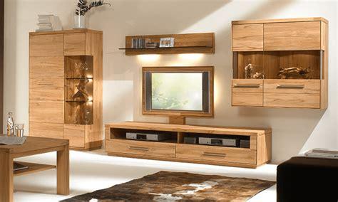 Decker Möbel Jetzt Bis Zu 50% Reduziert