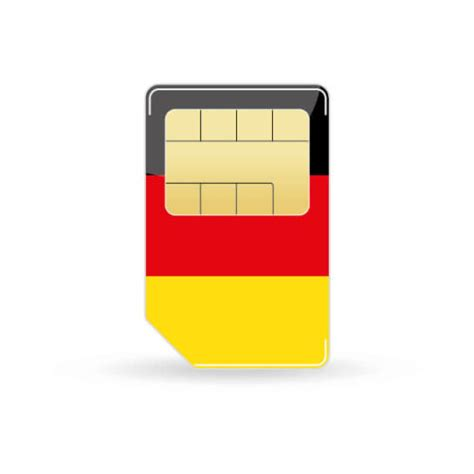deutschland prepaid sim karte beachsimcom daten