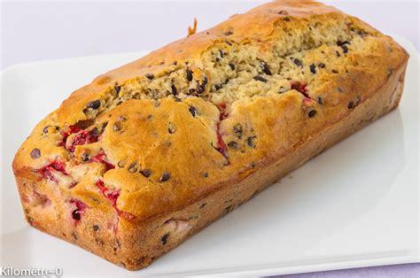 site de cuisine facile gâteau à la rhubarbe version tatin kilometre 0 fr