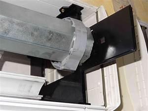Demontage Volet Roulant Somfy : motorisation volets roulants bubendorff bloc classic ~ Melissatoandfro.com Idées de Décoration