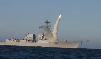 Image result for tomahawk cruise missiles