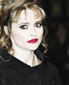 731 best images about Helena Bonham Carter HBC