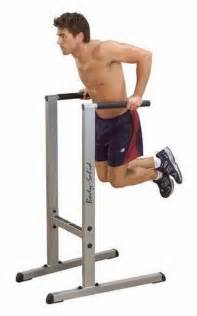 Homemade Free Standing Pull Up Bar by Tricep Training Clivir How To Lessons Tips Amp Tutorials