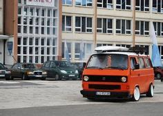 cool vw t25 on volkswagen cers and cervan