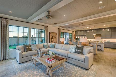 model home furniture sales chandler home decor ideas