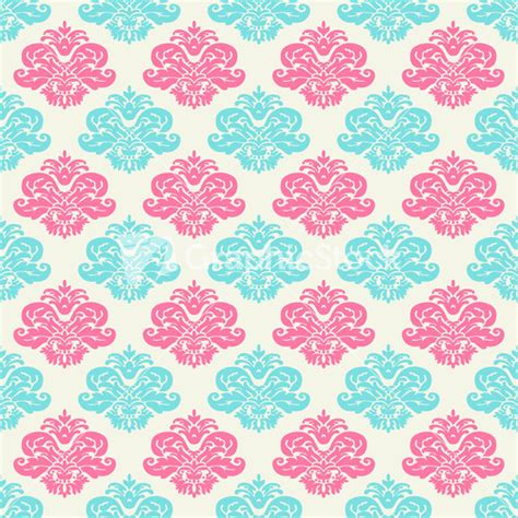 Pink Turquoise Wallpapers, Pattern, Hq Pink Turquoise