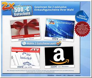 Dm Gutscheine Kaufen : amazon gutschein dm ~ Eleganceandgraceweddings.com Haus und Dekorationen
