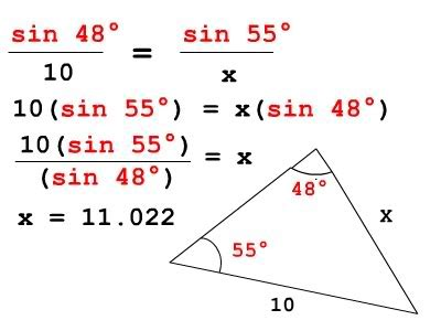 Conic Sections Hyperbola Hyperbolas Ck 12 Foundation Solution What Is The Vertices Foci And
