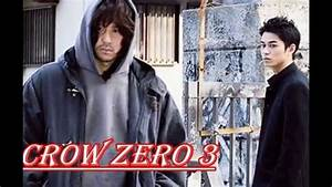 Crows Zero 3 2014 Full Movie - YouTube