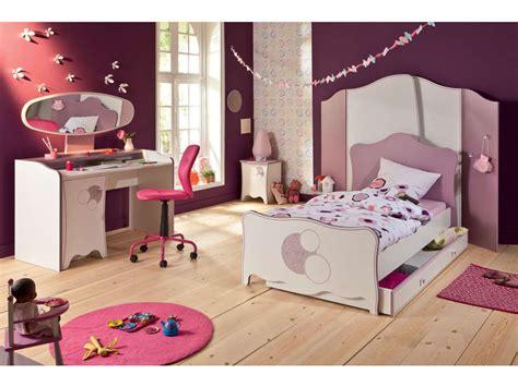 d oration chambre pas cher lit 90x190 cm elisa vente de lit enfant conforama
