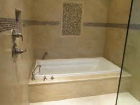 budget bathroom renovation ideas bathroom renovation global construction
