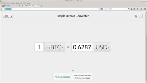 bitcoin exchange calculator another great website review from the bitcoin on a
