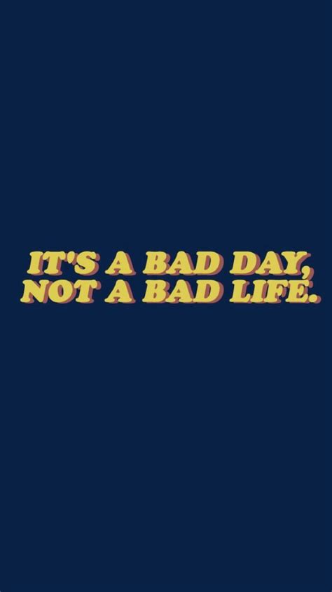blue navy blue quote wallpaper for iphone