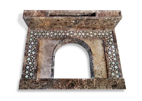 le marble camini camini in marmo caminetti artistici in marmo marble