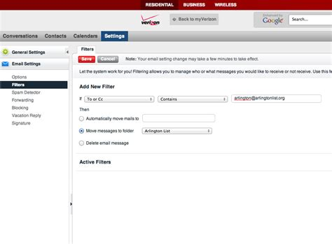Setting Up Email Filter On Verizon  Arlington List. Car Insurance Comparing Remove Freckles Laser. Virtual Assistants Services Men Jean Outfits. Can I Use Windex To Clean My Laptop Screen. Personal Injury Lawyer Philadelphia Pa. Milford Rehabilitation Center. Online Classes Statistics Transfer Credits Nj. Automated Testing Software Security Guard Ca. Custom Promotional Item Stripe Payment Gateway