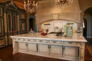 high end kitchen designs