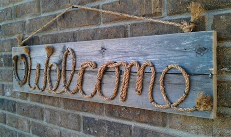 """Western Rope And Horseshoe """"welcome"""" Sign. Sticker Printer Price. Farmhouse Signs Of Stroke. Shortness Breath Signs. 2.5 Banners. Shooting Murals. Private Sector Logo. Man Stickers. Itchy Shin Signs Of Stroke"""