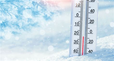 11 Must-Read Severe Cold Weather Safety Tips - Farmers ...