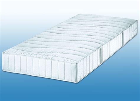 härtegrad matratze h2 malie seniorenbedarf g 252 nstig kaufen mit dem