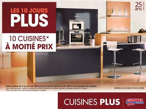 cuisiniste amiens magasin cuisine plus with magasin cuisine plus
