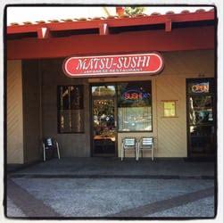 ls plus pleasant hill yelp matsu sushi japanese restaurant 110 photos sushi