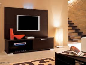 Home Interior Tv Cabinet Lcd Tv Cabinet Designs An Interior Design