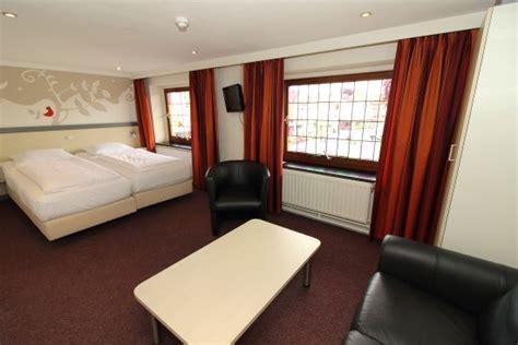 hotel botterweck valkenburg nederland fotos reviews en prijsvergelijking tripadvisor
