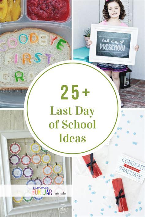 day  school ideas  idea room