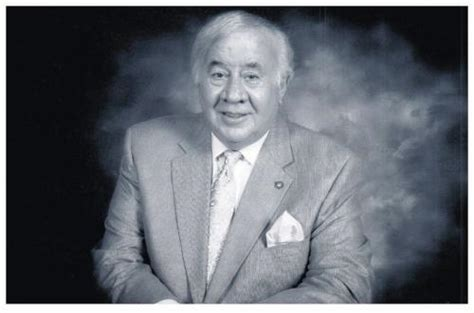 akard funeral home ronald obituary bristol tn the daily sentinel