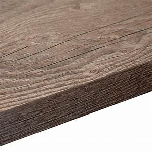 38mm chipboard flooring meze blog With chipboard flooring b q