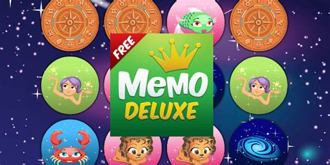 l application memo deluxe sp 233 ciale jeu de paires jeux 2
