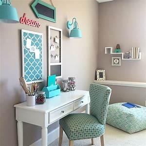 Teen Bedroom regarding Motivate – REAL-ESTATE-COLORADO US