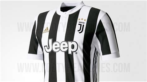 Juventus Dream League Soccer Logos - Bing images
