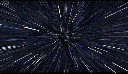 Hyperspace Force Awakens Star Wars Gifs
