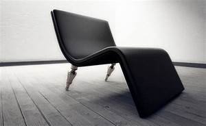 Divine collection by ventury paris por homme for Divine collection furniture