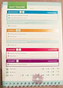 free calorie counter weight loss plan exercise 73 best images about useful printables on pinterest food